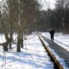 1_2010 Schnee Steg III
